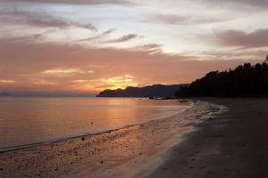 Ao-Thung-Makham-Chumphon-Thailand-005.jpg