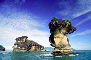 Bako-National-Park-Kuching-Sarawak-Malaysia-001.jpg