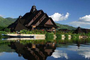 Inle-Lake-Shan-State-Myanmar-003.jpg