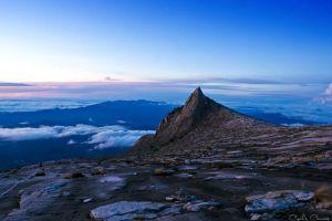 Mount-Kinabalu-Viewpoint.jpg