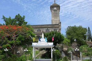 Nha-Thrang-Cathedral-Khanh-Hoa-Vietnam-003.jpg