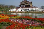 Ratchaphruek-Garden-Chiang-Mai-Thailand-003.jpg