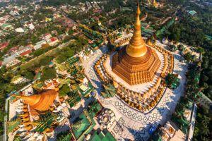Shwedagon-Pagoda-Yangon-Myanmar-002.jpg