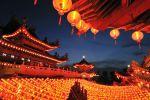 Thean-Hou-Temple-Kuala-Lumpur-Malaysia-002.jpg