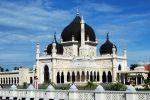 Zahir-Mosque-Kedah-Malaysia-006.jpg