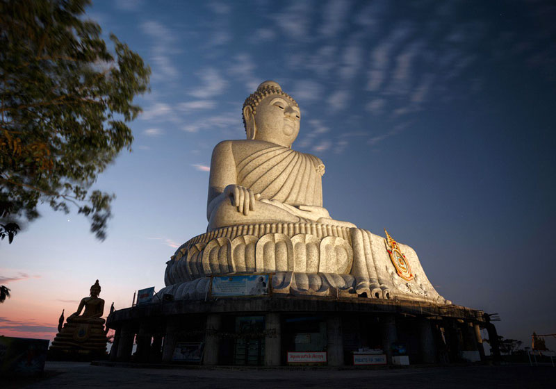 Big-Buddha-Khao-Nakkerd-Phuket-Thailand-001.jpg
