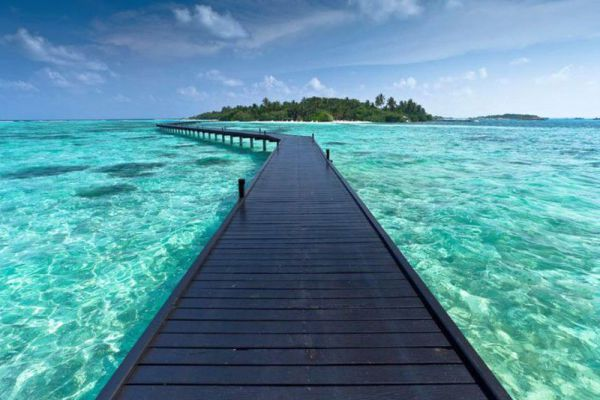 Boracay Islands