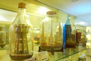 Bottle Art Museum