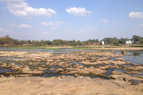 Kaeng Saphue