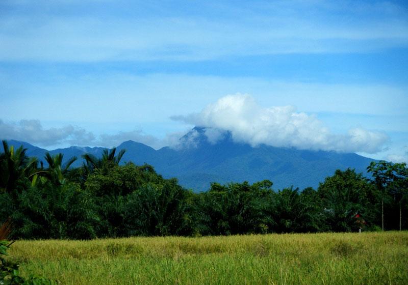 Khao Luang National Park