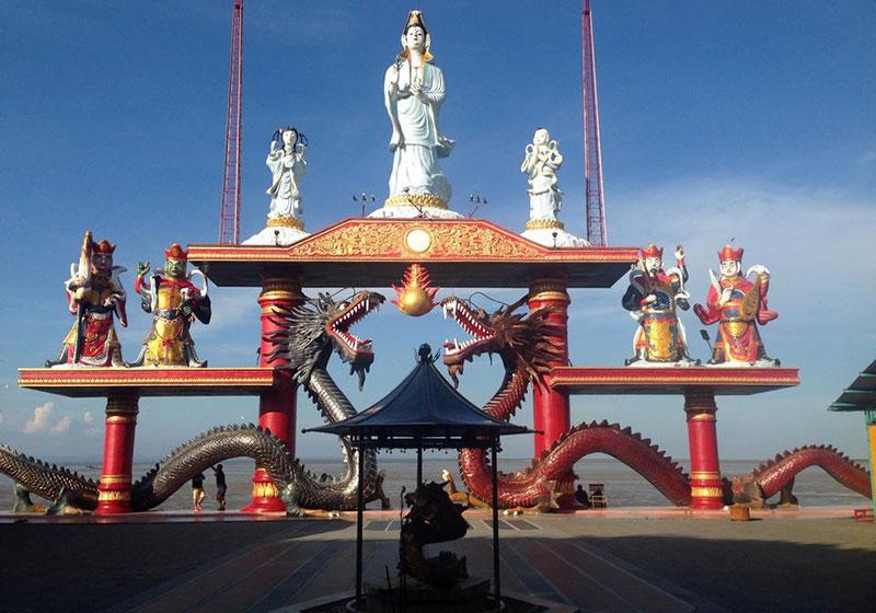 Sanggar-Agung-Temple-East-Java-Indonesia-001.jpg
