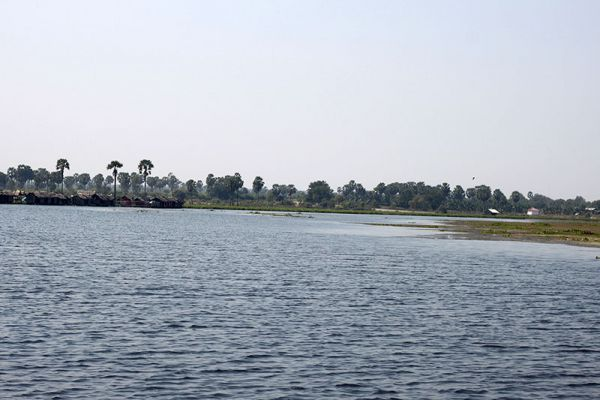 Tonle Bati