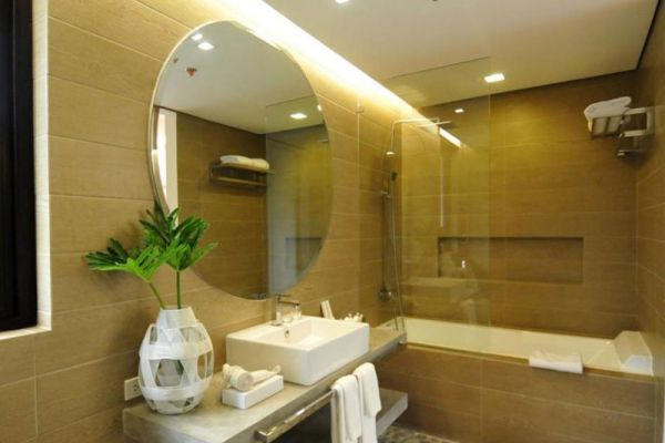 Astoria Resort Palawan