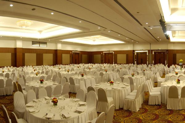 Berjaya Resort Langkawi