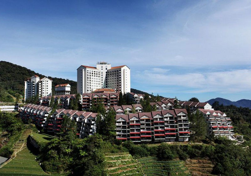 Copthorne-Hotel-Cameron-Highlands-Malaysia-Overview.jpg