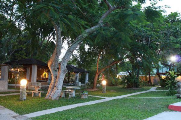 Green Village Resort Langkawi