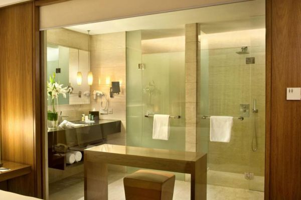 Hilton Hotel Bandung