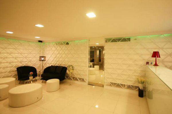 I-residence Silom Bangkok
