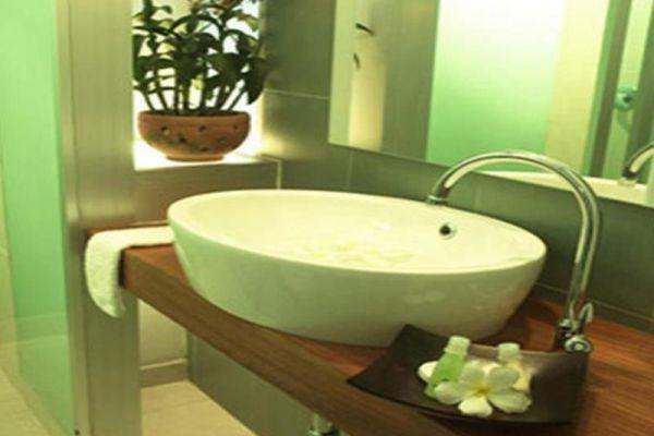 Swana Hotel Bangkok
