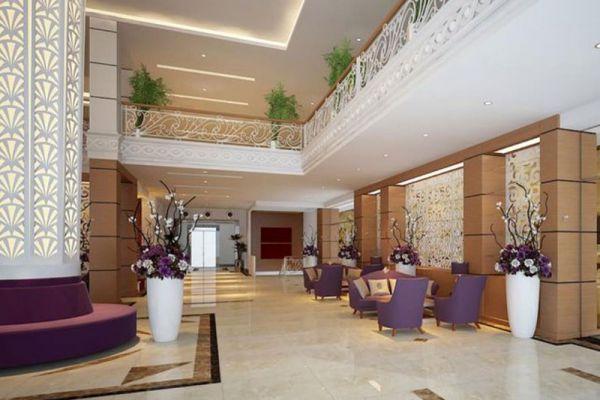 TTC Hotel Can Tho