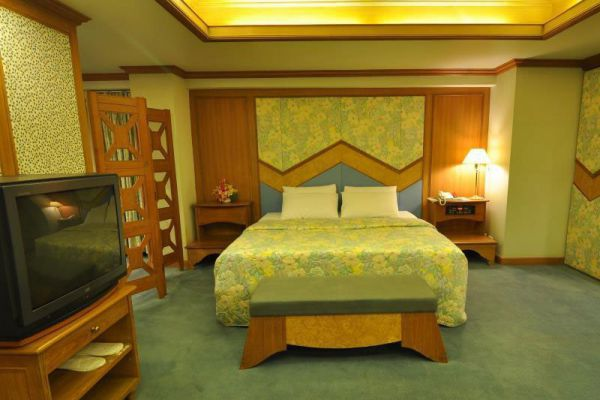 Ban Chiang Hotel Udonthani