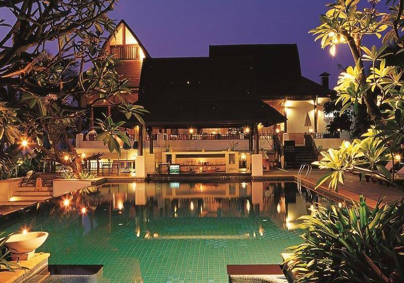 Barali-Beach-Resort-Spa-Koh-Chang-Thailand-Exterior.jpg