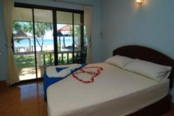 Bee Garden Resort Lanta