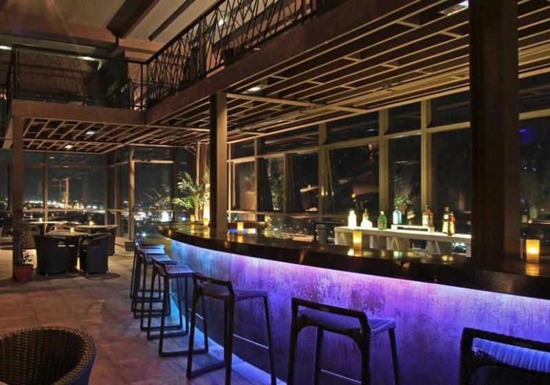 Bellevue Hotels & Resorts Manila