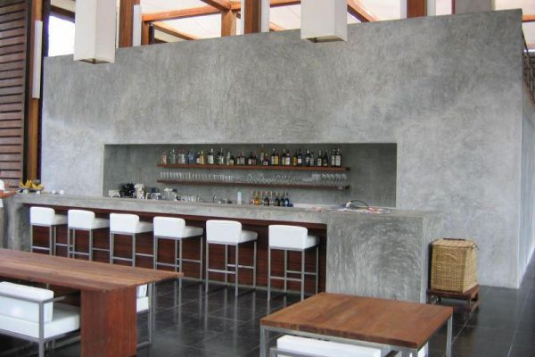 Costa Hotel Lanta