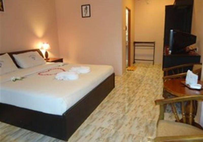 Diamond Resort Krabi