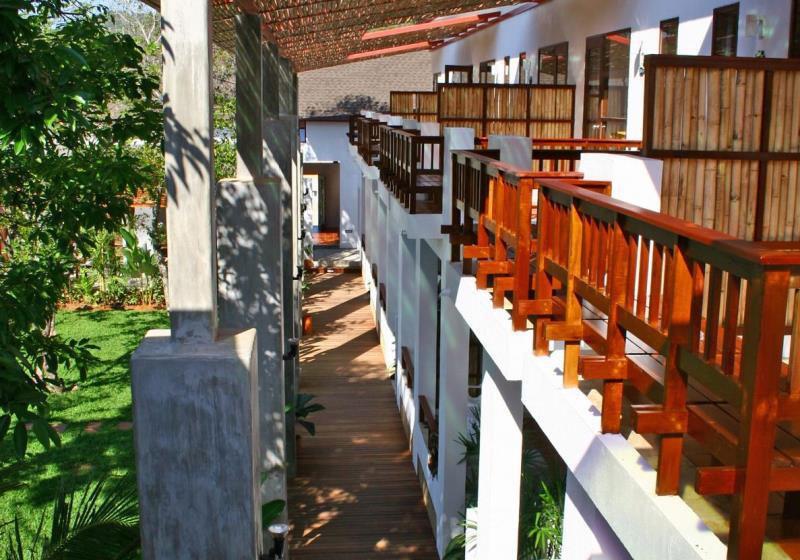 Duangjai Resort Krabi