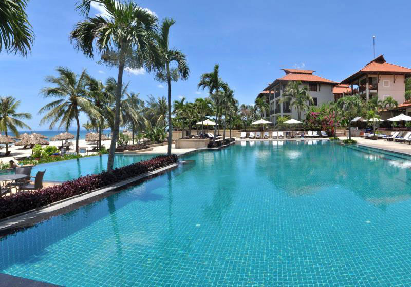 Furama-Resort-Danang-Vietnam-Pool.jpg
