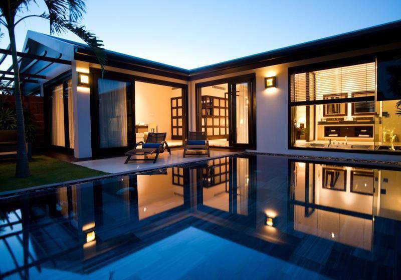 Fusion Maia Resort Danang