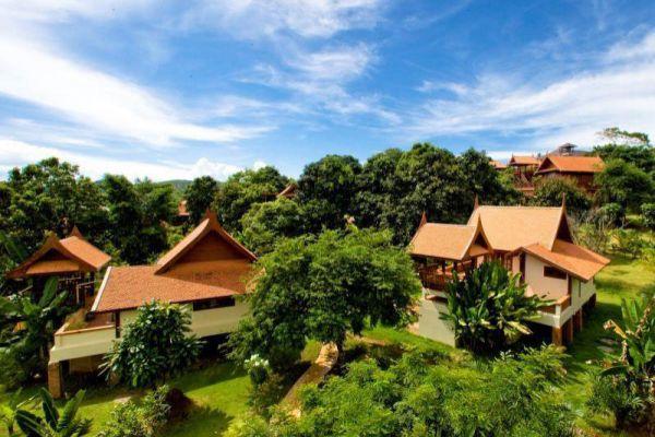 Good Time Resort Koh Mak