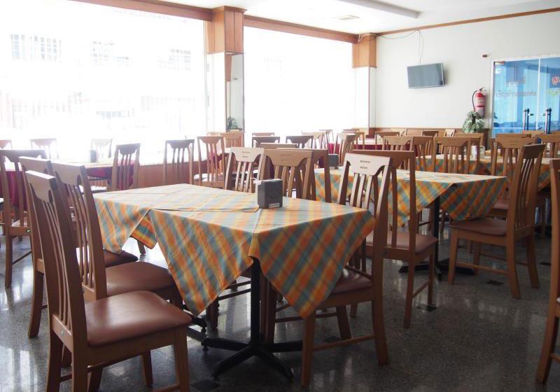 Green House Hotel Krabi