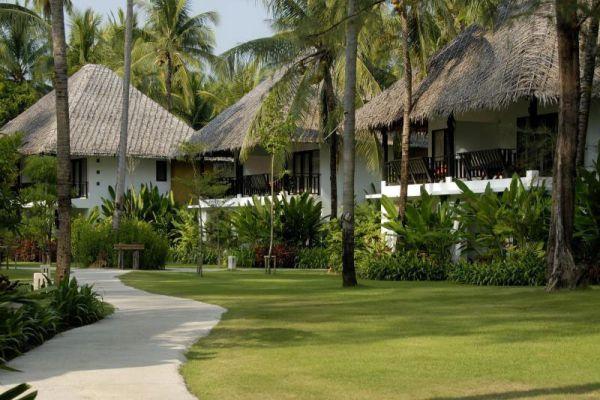 Haadson Resort Khaolak