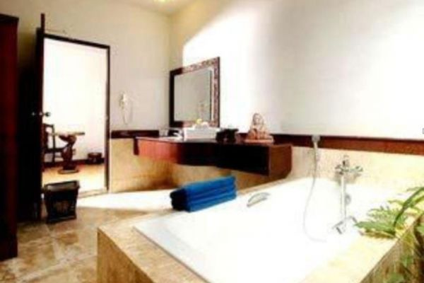 Holiday Villa Hotel Koh Lanta