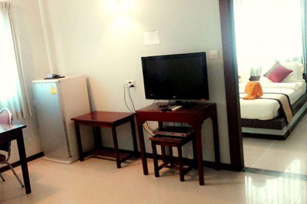 Hotel 63 Yangon