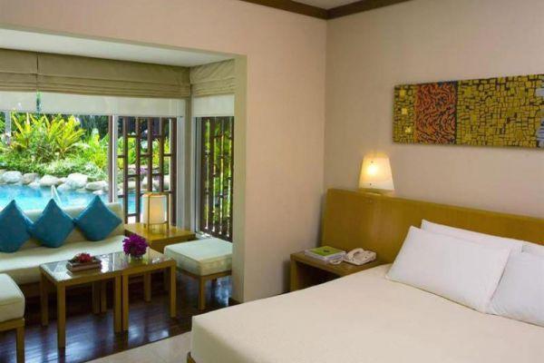 Hyatt Regency Hotel Hua Hin