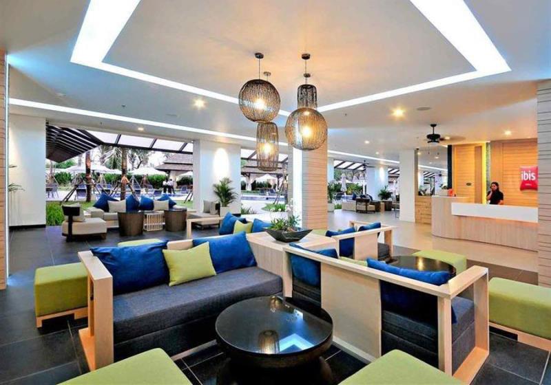 Ibis Kata Hotel Phuket