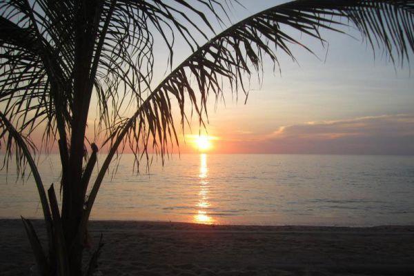 Il Mare Beach Resort Lanta