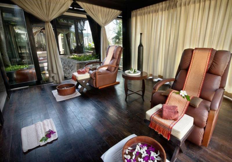 Impiana Resort Patong Phuket