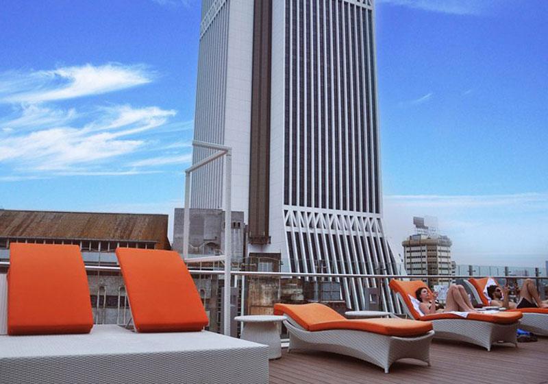 Kuala-Lumpur-Arenaa-Star-Hotel-Sundeck.jpg