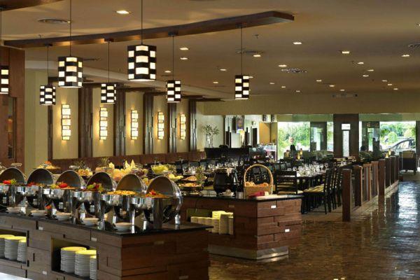 Kuala Lumpur Cititel Mid Valley Hotel