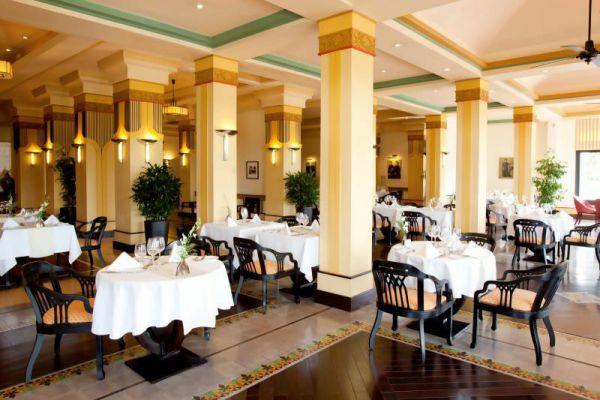 La Residence Hotel & Spa Hue