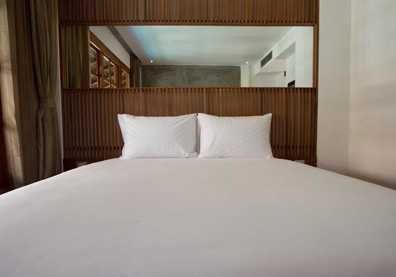 Le Sen Boutique Hotel Luang Prabang
