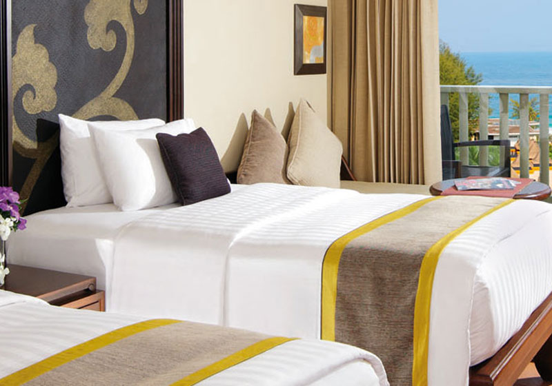 Mövenpick Resort & Spa Karon Phuket