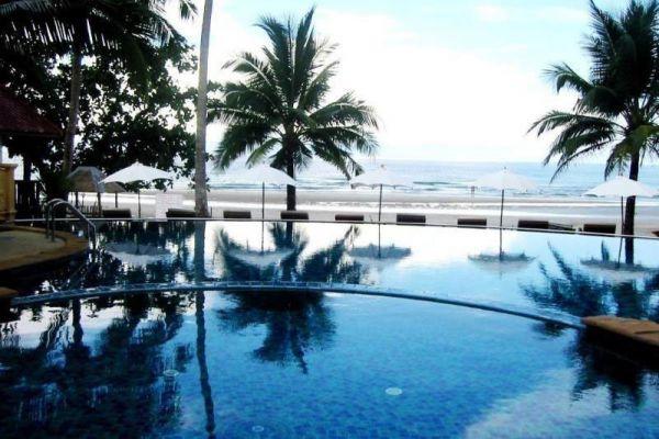 Mac Resort Hotel Koh Chang