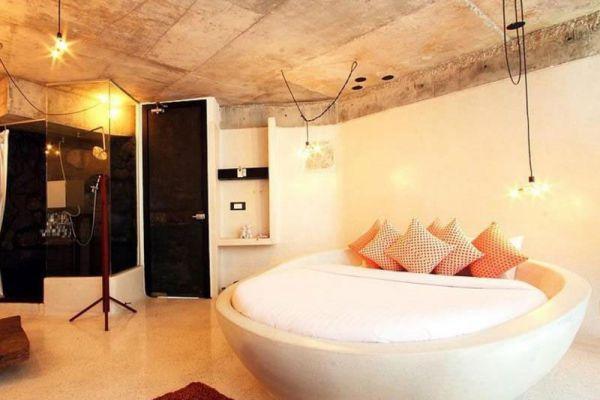 Mo Rooms Hotel Chiang Mai