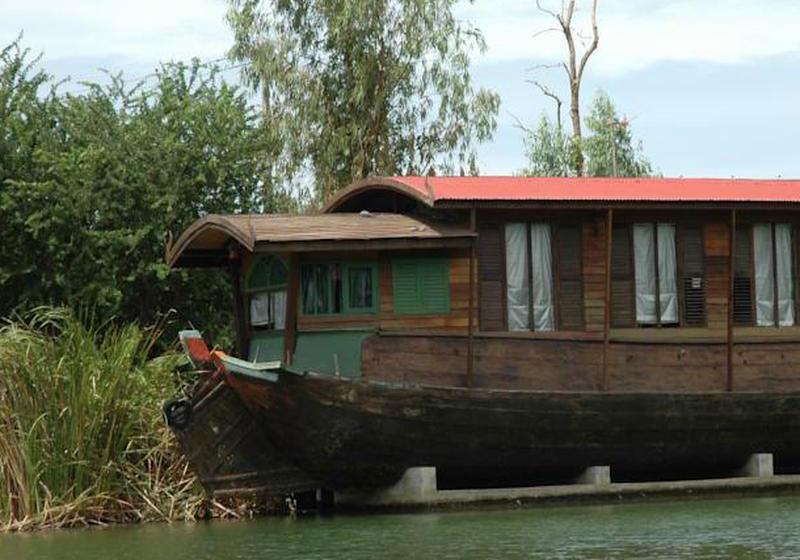 Momchailai-River-Retreat-Nakhon-Pathom-Thailand-Exterior.jpg